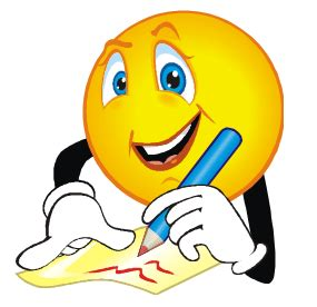 School Admissions Resume Example: Free Sample Resumes